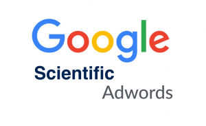 Scientific Adwords - Purple Thread Media